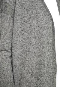 Vero Moda - VMSUPER  - Kardigan - light grey melange - 5