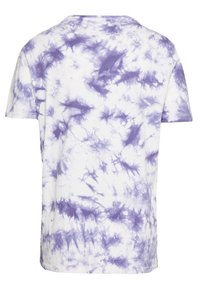 YOURTURN - T-shirts med print - lilac - 5