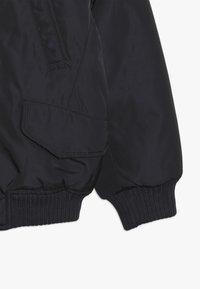 Benetton - JACKET - Winter jacket - grey - 2