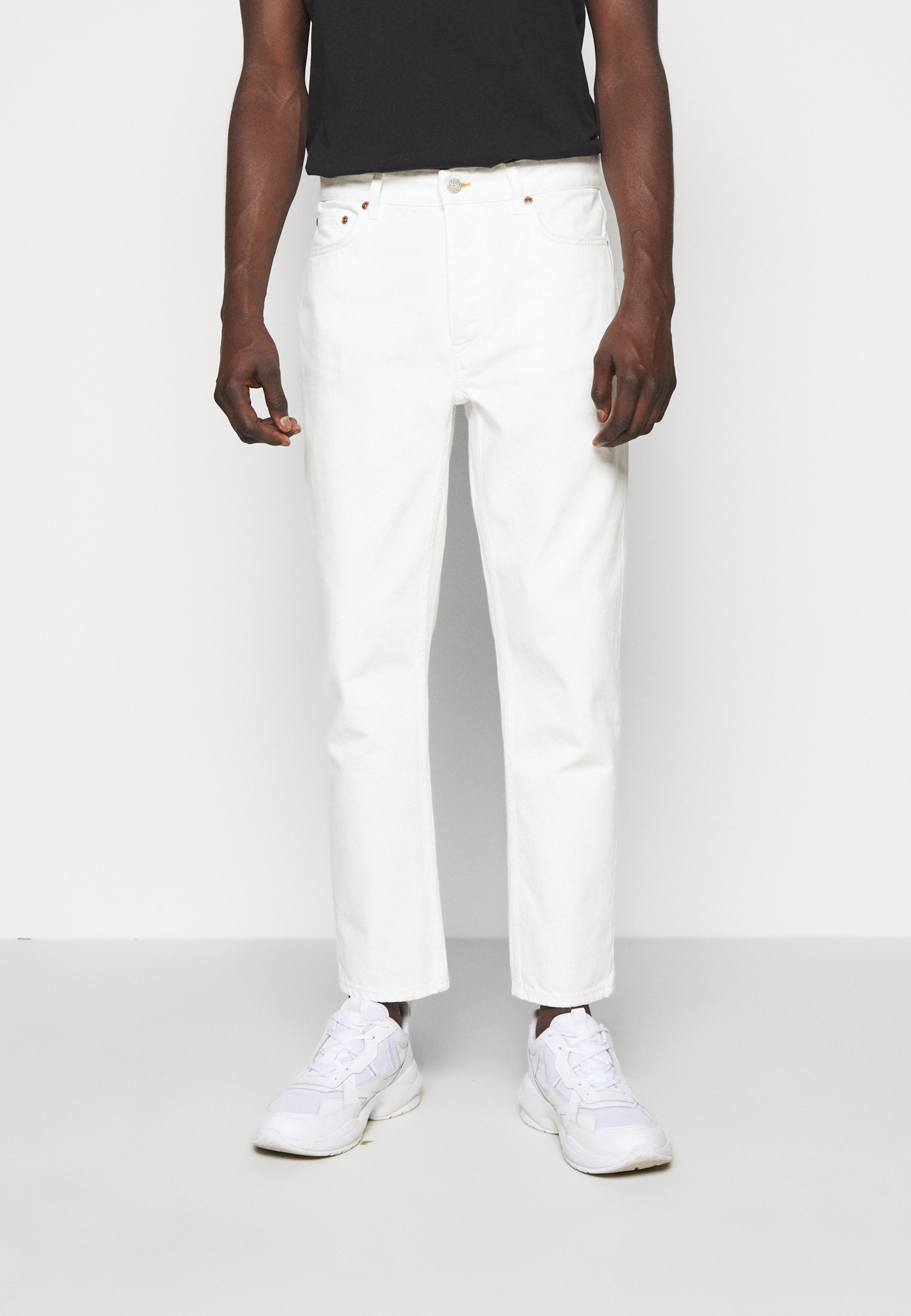 Men BEN - Relaxed fit jeans