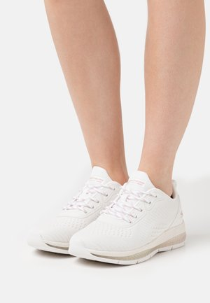 BOBS GAMMA - Zapatillas - white