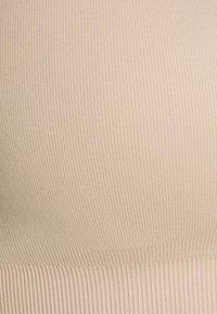 DORINA - REVIVE - Bustier - beige - 5