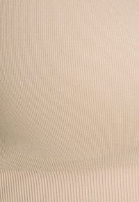 DORINA - REVIVE - Bustino - beige - 5