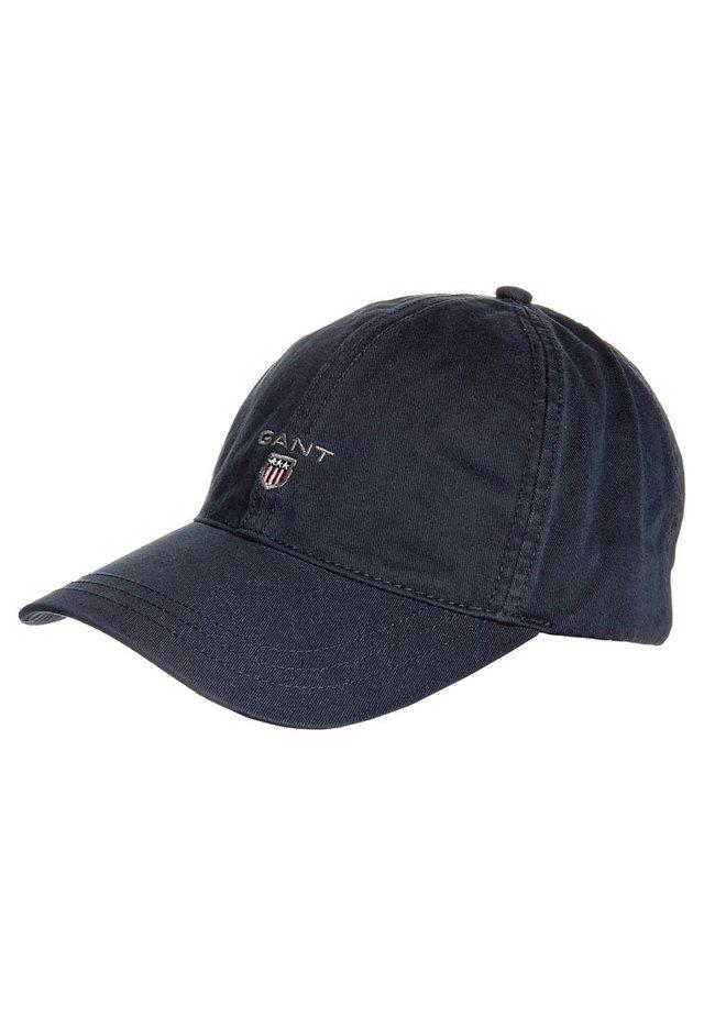Cap - french navy