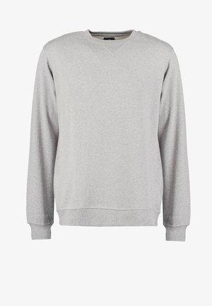 WASHINGTON - Sweatshirt - grey