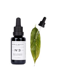 Edible Beauty Australia - NO. 3 EXOTIC SERUM - Serum - - - 1