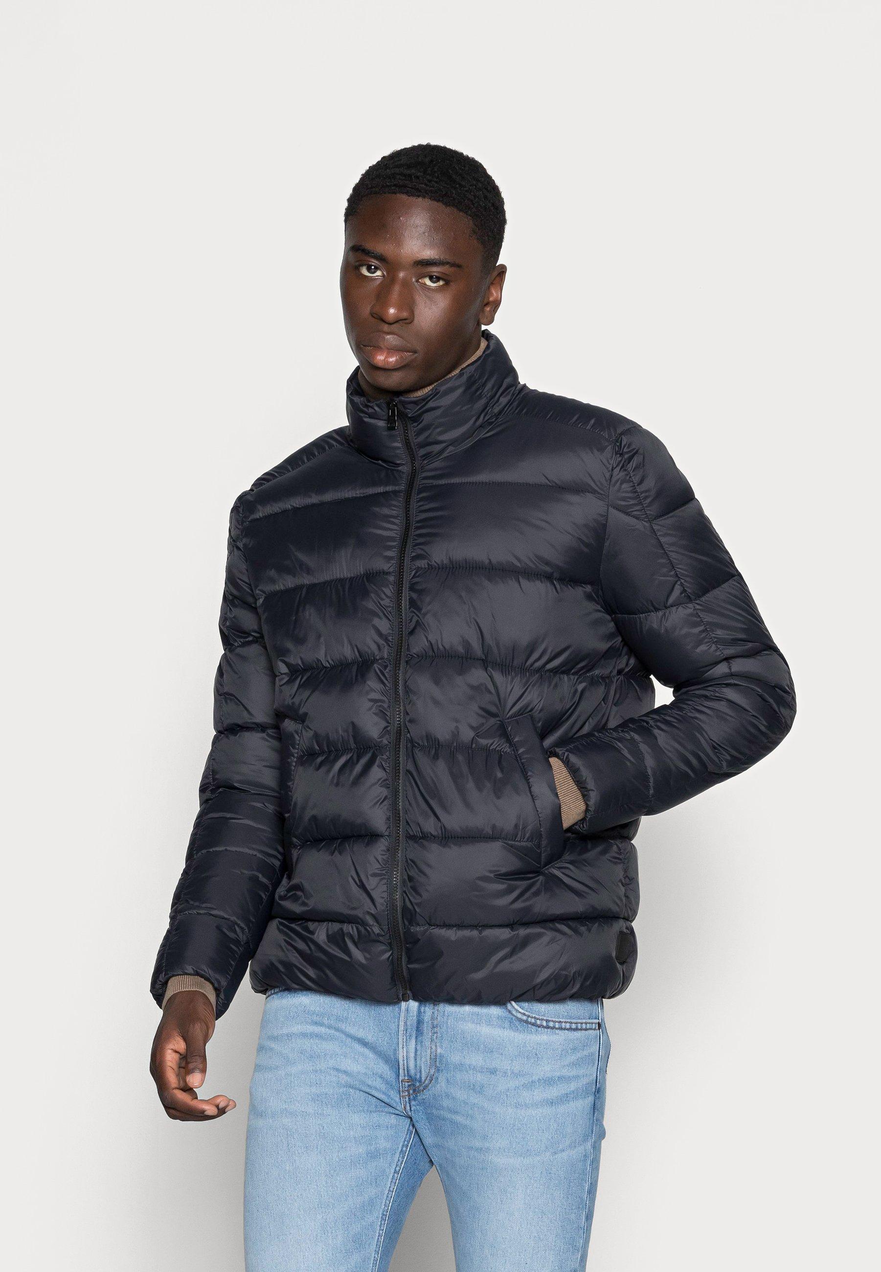 Men PUFFER - Winter jacket