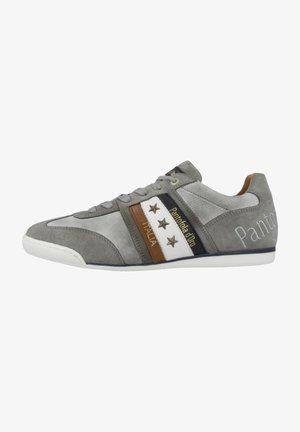 Sneakers basse - gray violet