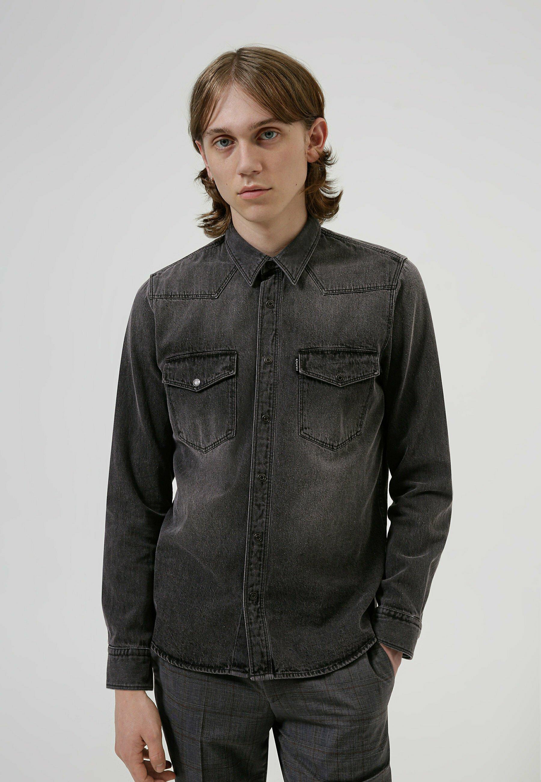 Uomo ELPAZ - Camicia