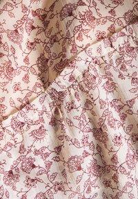 Saint Tropez - VALERIE SKIRT - A-line skirt - crystal - 2