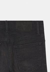 Polo Ralph Lauren - SULLIVAN  - Slim fit jeans - WILLIAMS WASH - 2