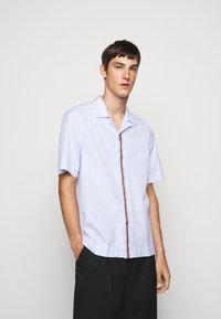 Paul Smith - Shirt - light blue - 0