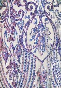 Luxuar Fashion - Occasion wear - multicolour - 2