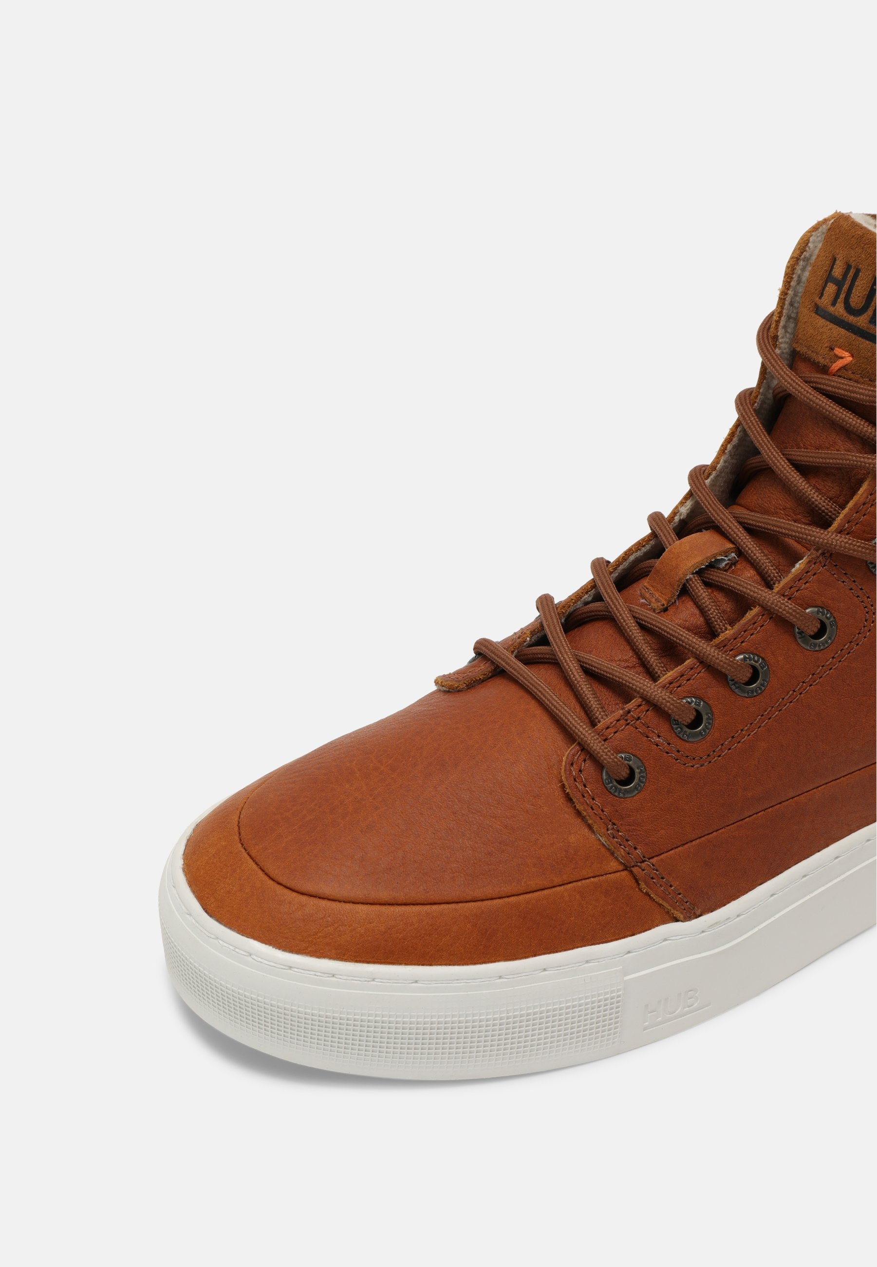Men EASTBOURNE - High-top trainers