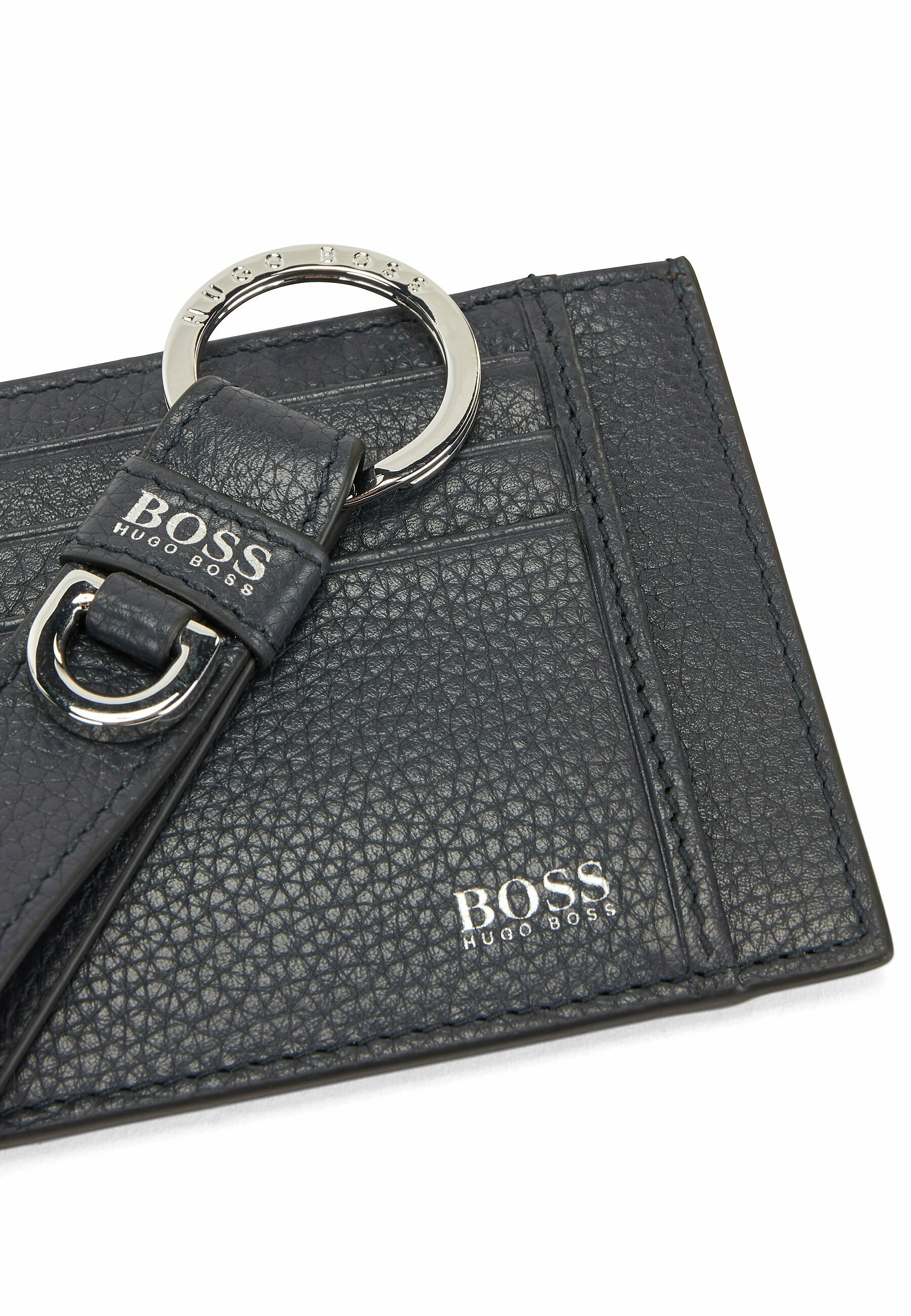 Homme Porte-clefs