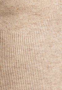 Nly by Nelly - OFF TOPIC - Top - beige - 2