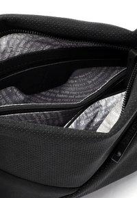 SURI FREY - ROMY-SU - Handbag - black 100 - 5