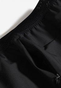 The North Face - M TEKNITCAL JOGGER - Pantaloni sportivi - tnf black - 5