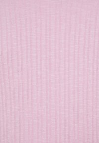 Nly by Nelly - TIE FRONT - Cardigan - pink - 2