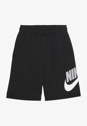 CLUB - Shorts - black