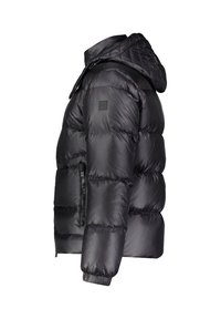 BOSS - Down jacket - schwarz - 1