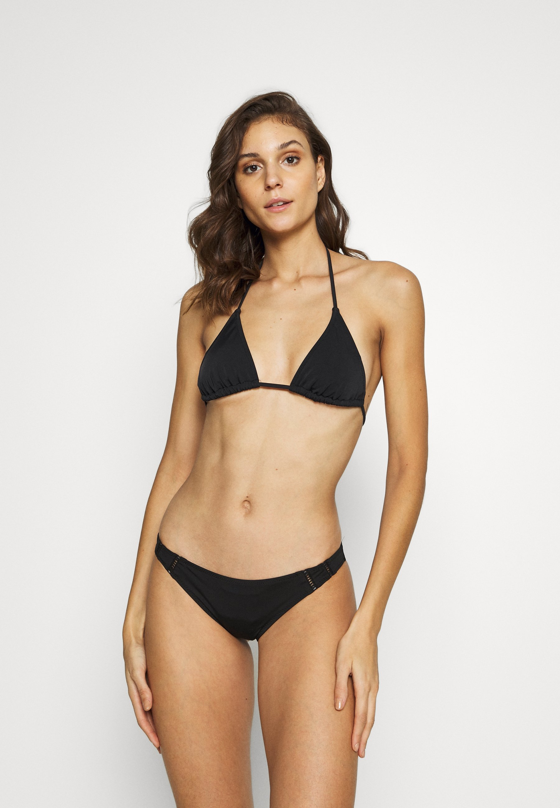 Women MY CHEEKY PANT - Bikini bottoms