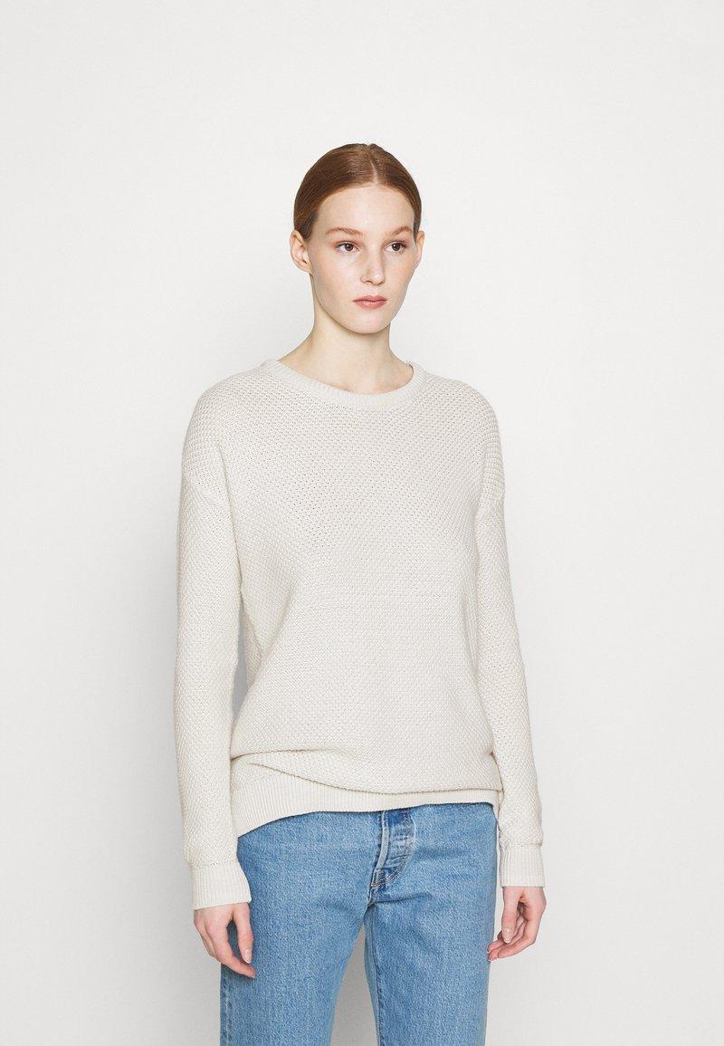 Cotton On - ARCHY  - Maglione - off white