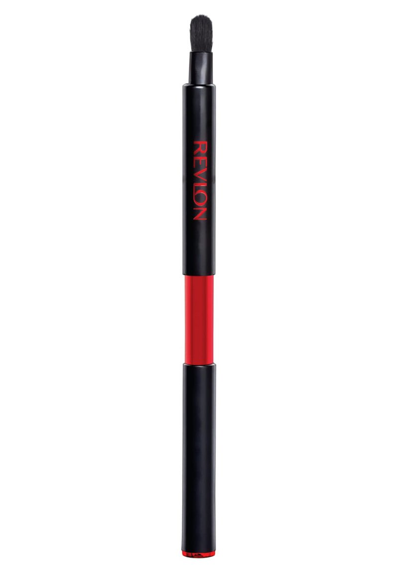 Revlon - LIP BRUSH - Lip brush - -