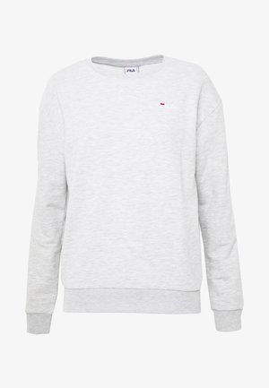 EFFIE - Sweatshirt - light grey
