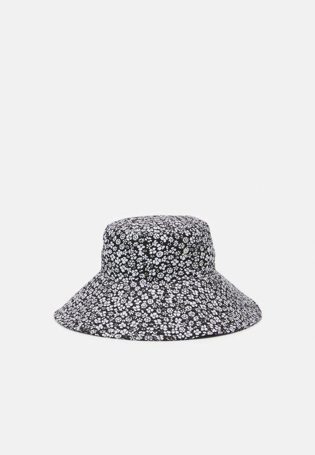 VMBELLA BUCKET HAT - Hoed - black
