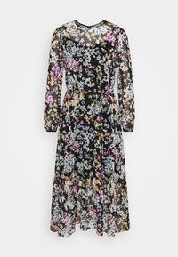 Ted Baker - RISHIKA - Day dress - black - 5