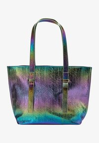myMo at night - Tote bag - multicolor - 0