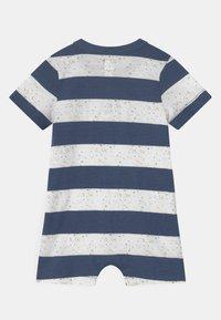 GAP - ARCH - Jumpsuit - blue shade - 1