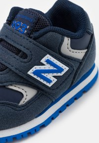 New Balance - IV393CNV - Sneakers basse - navy - 5