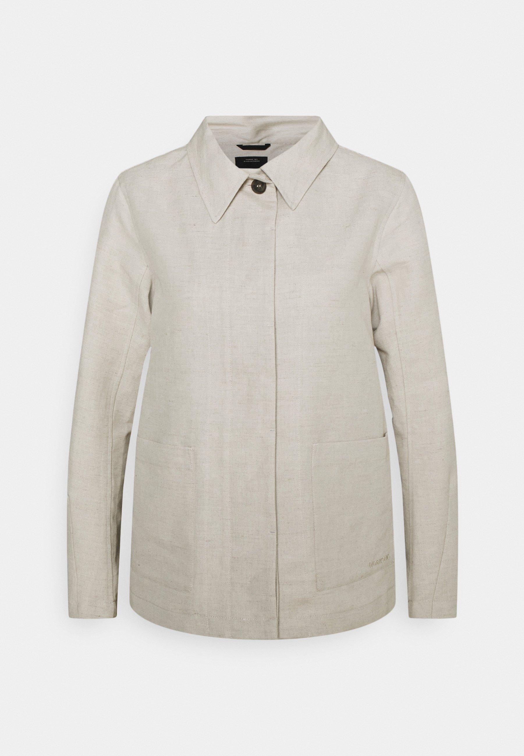 Women BLENDA  - Summer jacket