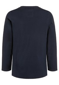 Levi's® - Long sleeved top - marine - 1