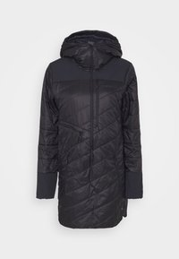 Norrøna - LOFOTEN ANORAK - Ski jacket - black - 4