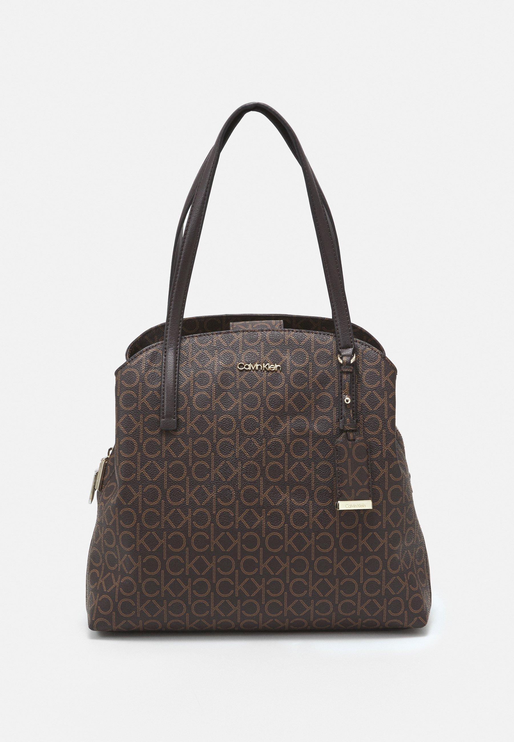 Women MUST SHOULDER BAG MONO - Handbag