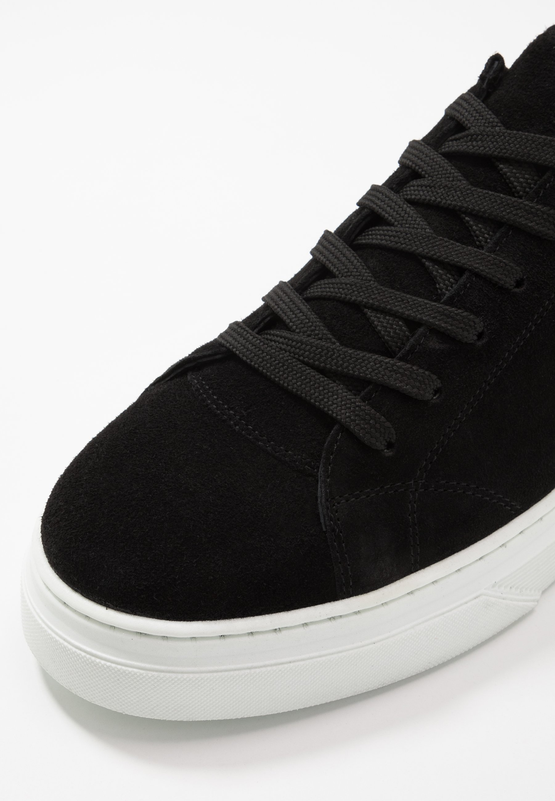 BIADANI Sneakers black