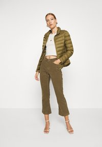 DAY Birger et Mikkelsen - DAY DUNE - Light jacket - forest - 1