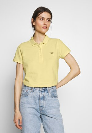 Polotričko - lemon