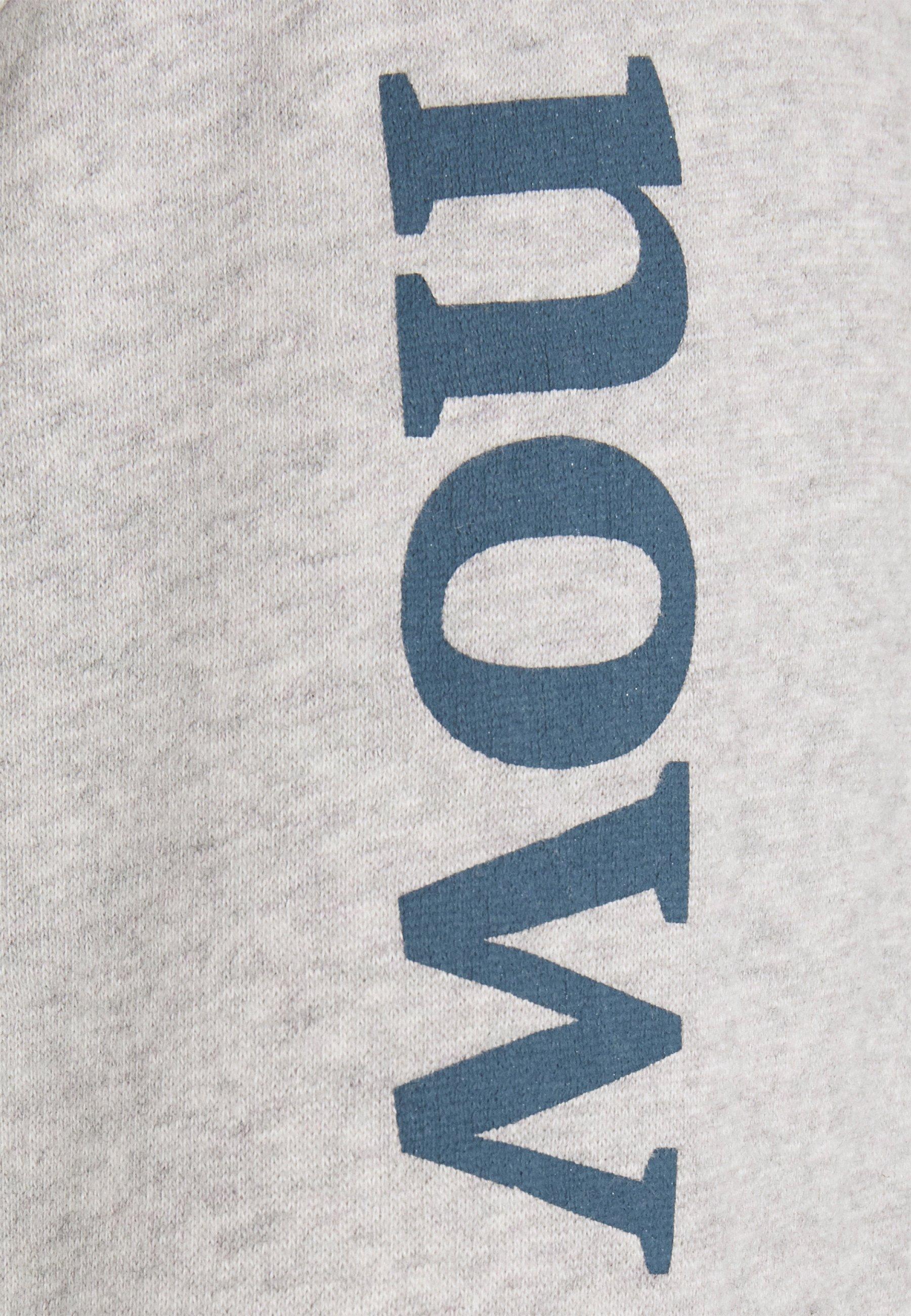 Women GRAFFIC NOW UNISEX - Sweatshirt