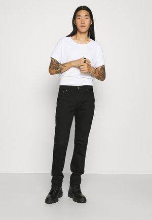 WREN - T-shirts - white
