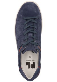 Pius Gabor - Sneakers laag - fjord - 1