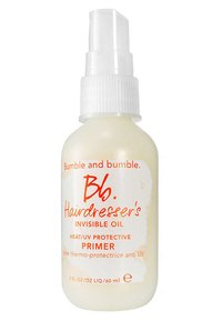 Bumble and bumble - BEACH BAG TRIO - Haarset - - - 3