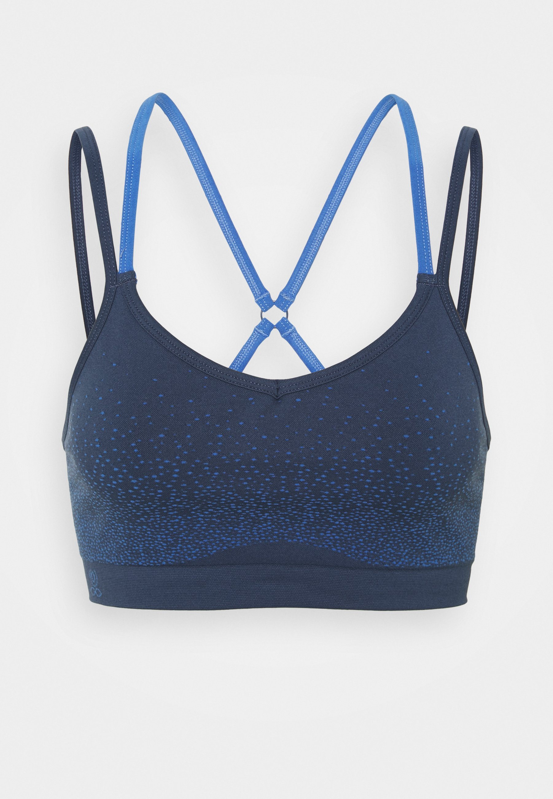 Women CHASA - Light support sports bra