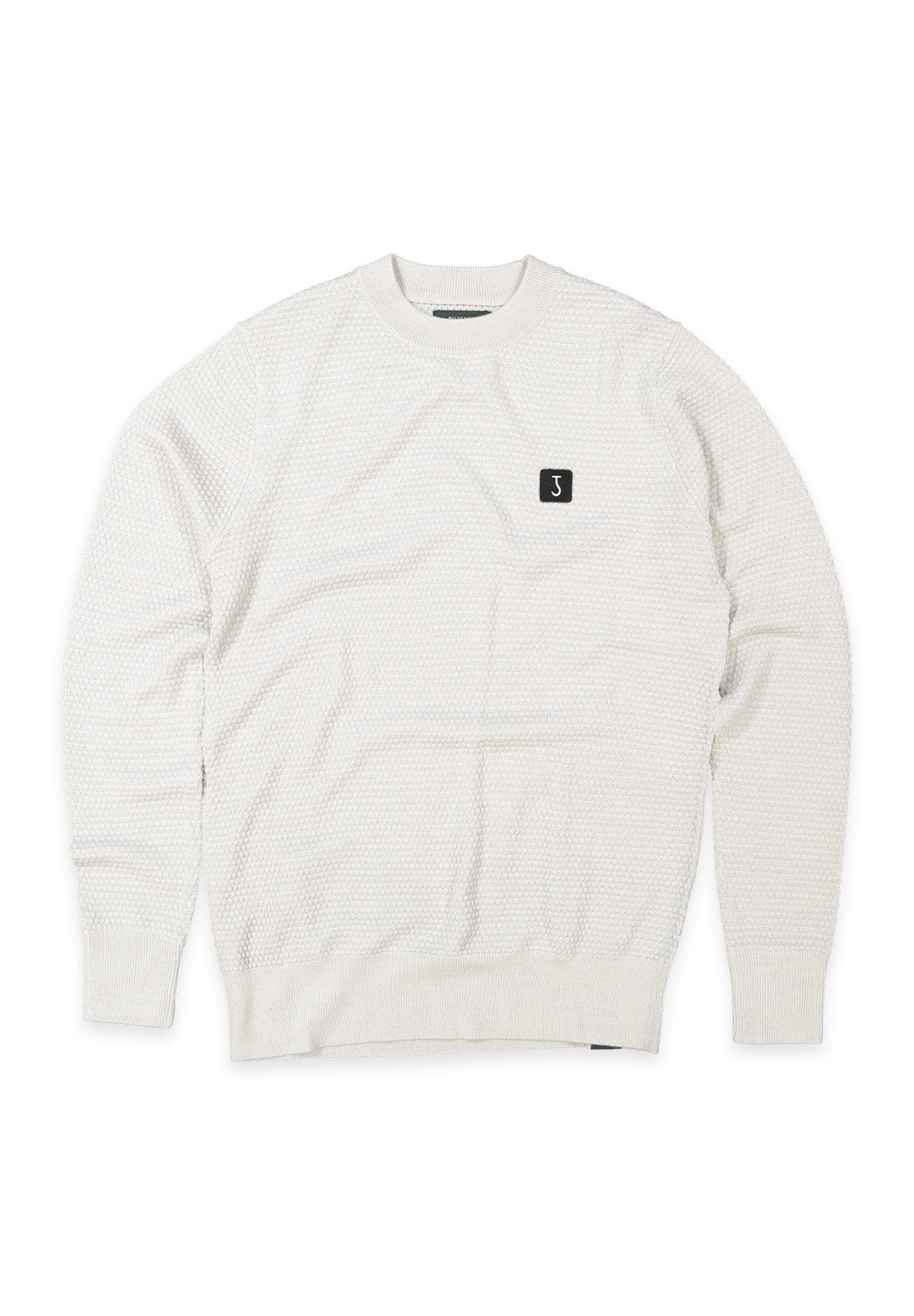 Homme STRUCTURE  - Pullover