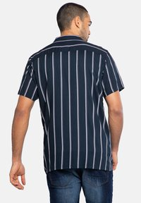 Threadbare - Camisa - blau - 2