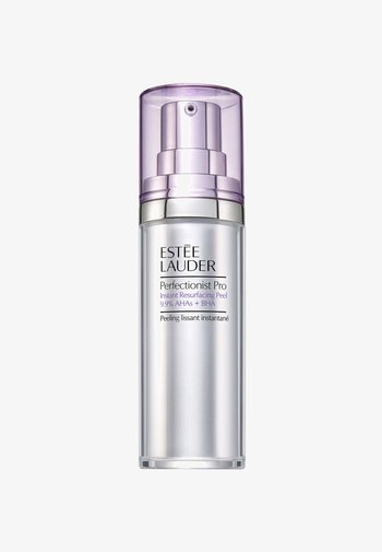 PERFECTIONIST PRO INSTANT RESURFACING PEEL 50 ML - Cleanser - -