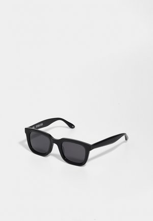 Sunglasses - northern black